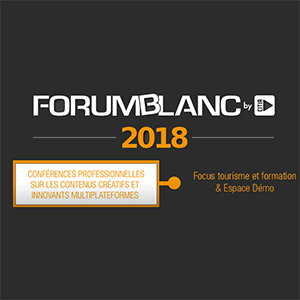 ForumBlanc.jpg