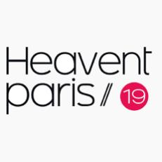 Heavent19.png