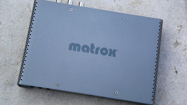 MatroxMonarchHD.jpg