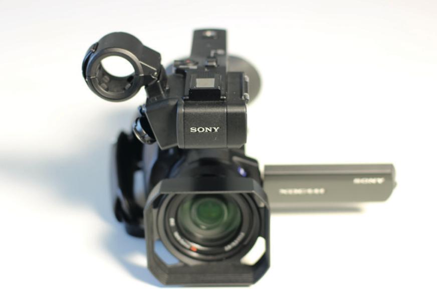 Sony_4K_2.png