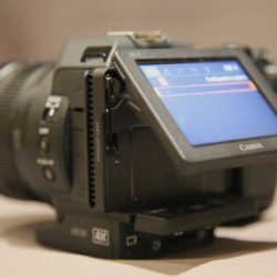 CanonXC10.jpeg