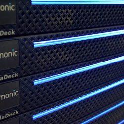 Harmonic_Spectrum-MediaDeck-Rack.jpg