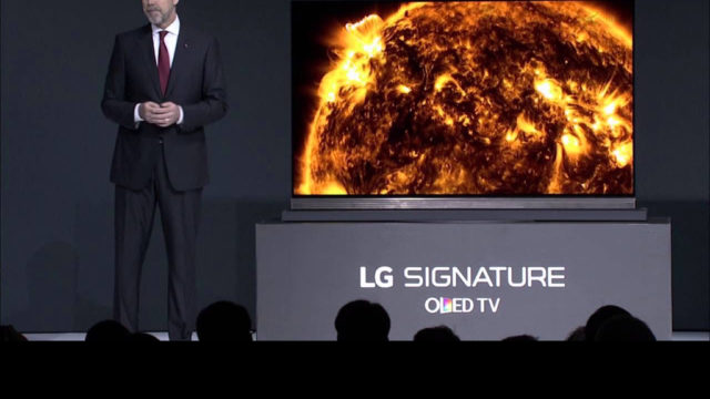 LG_Signature_TV.jpeg