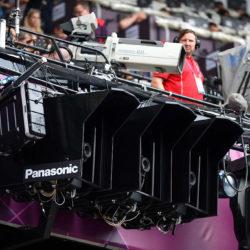PanasonicJOOK.jpg