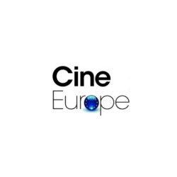 CineEurope.jpg