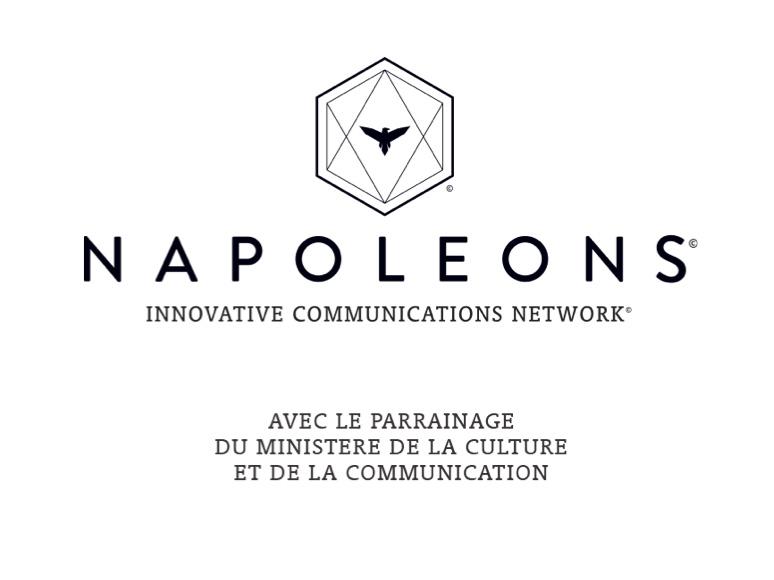 Napoleons.jpg