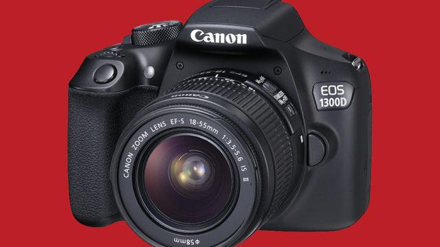 CanonEOS1300D.jpg