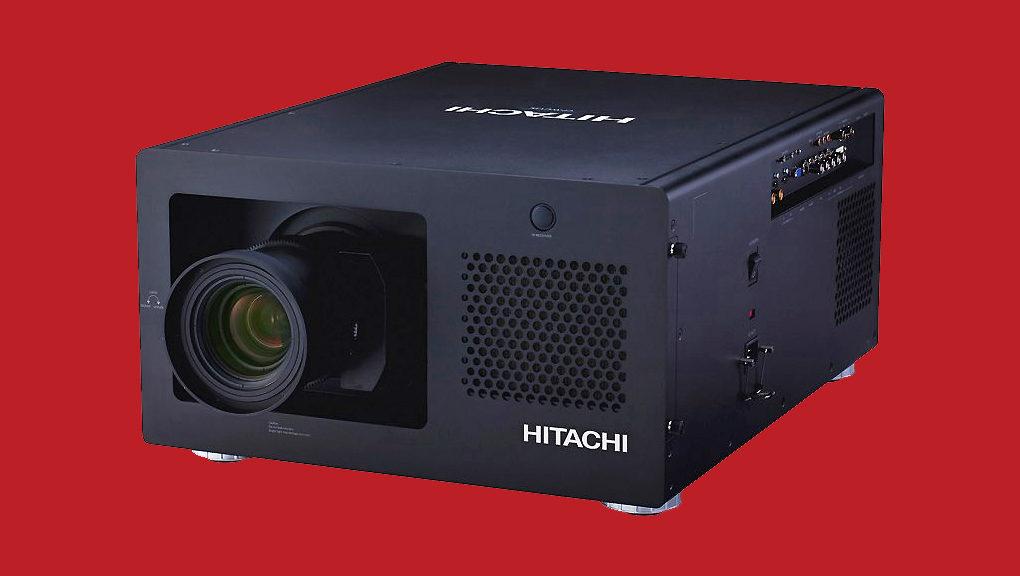 HitachiCP-WU13K.jpg