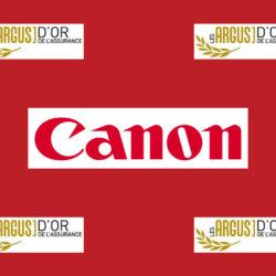 CanonArgus.jpg