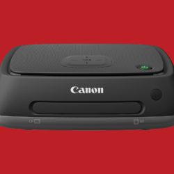 CanonCS100.jpg