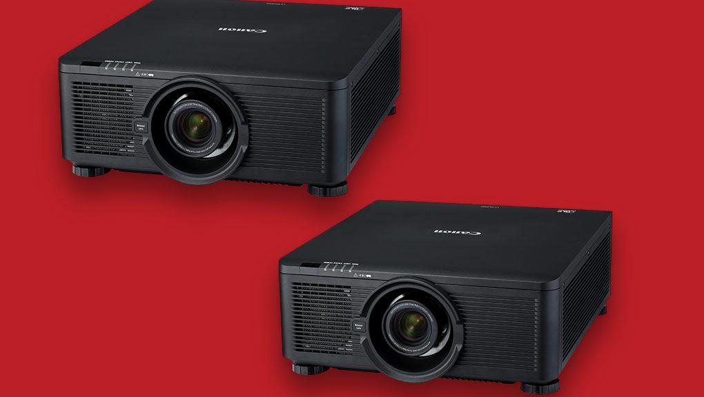 CanonMU800Z_600Z.jpg