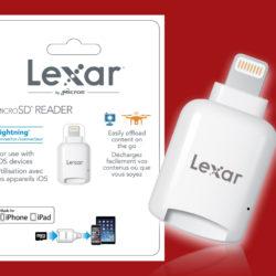 LEXAR_SV.jpeg