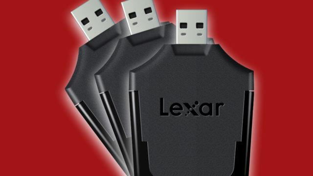 LexarSV.jpeg