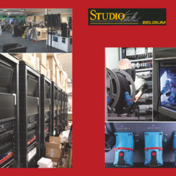 studiotech.jpg