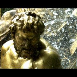 1_Versailles_Magie_de_eauOK.jpg