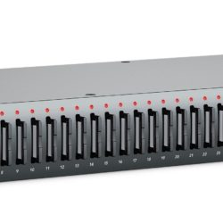 Blackmagic_Duplicator4K.jpg