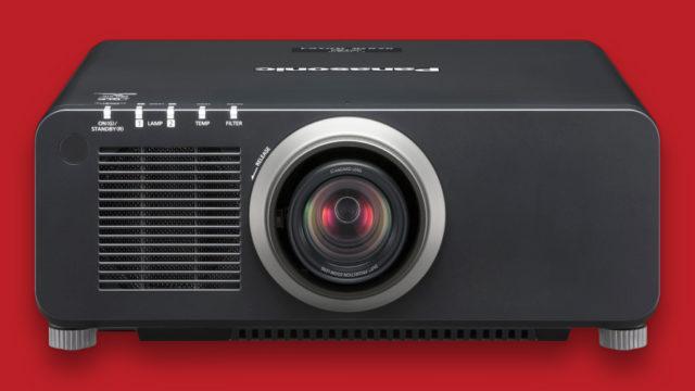 PT-RZ670.jpg
