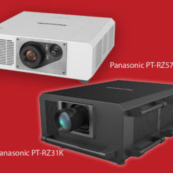 PanasonicPT.jpg