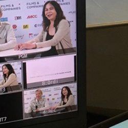 BandeauWEBTV.jpg