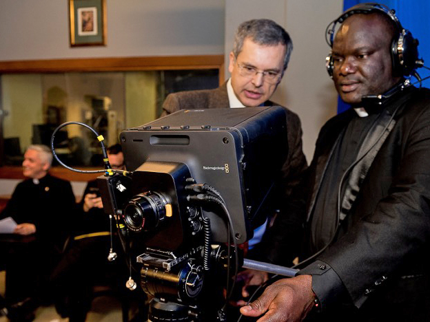 BlackMagic_Vatican_OK.jpg