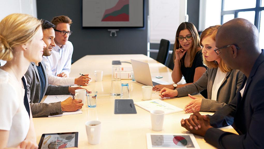 2-meetingroomOK.jpg