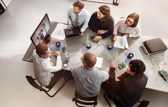 SV_teamconnect.jpg