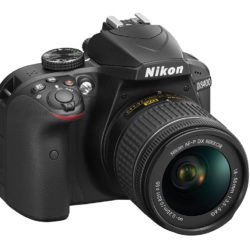 NikonD3400_OK.jpg