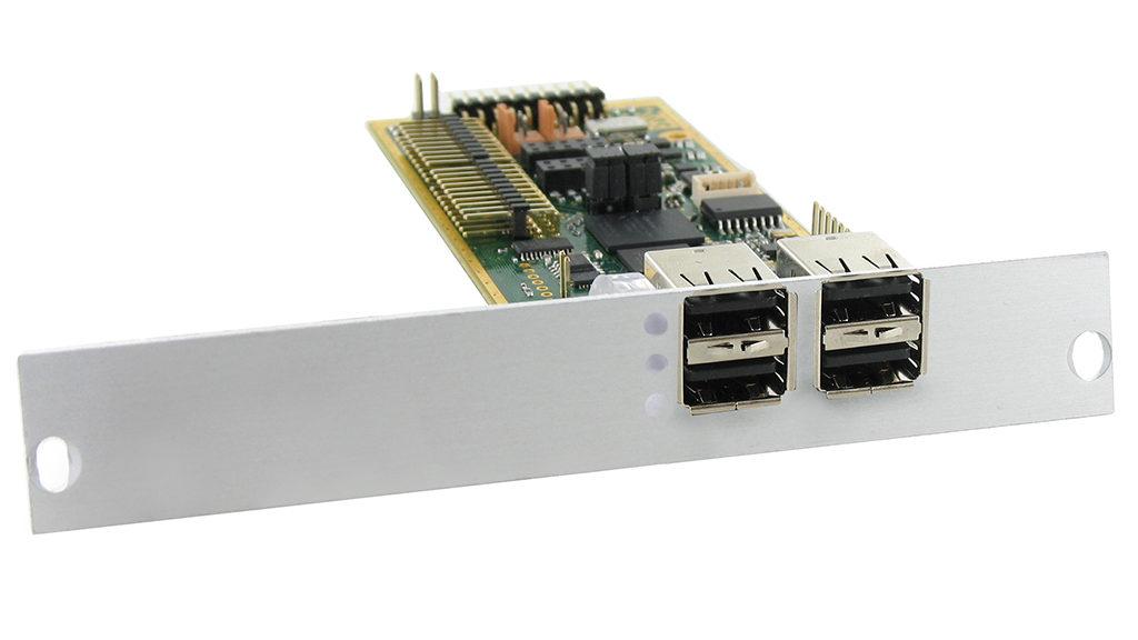 USB_2.0.jpg