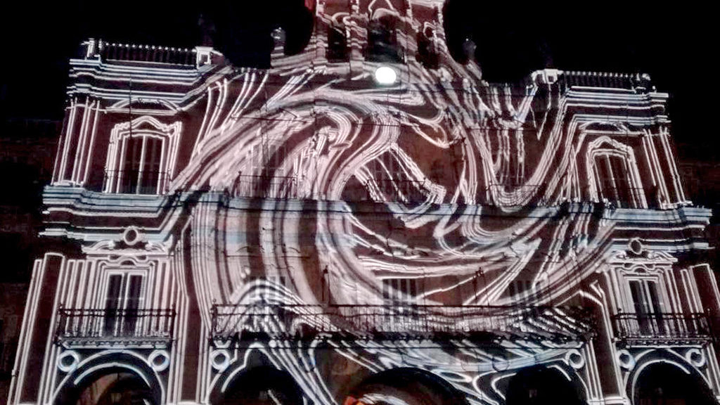 video-mapping-spainOK.jpg