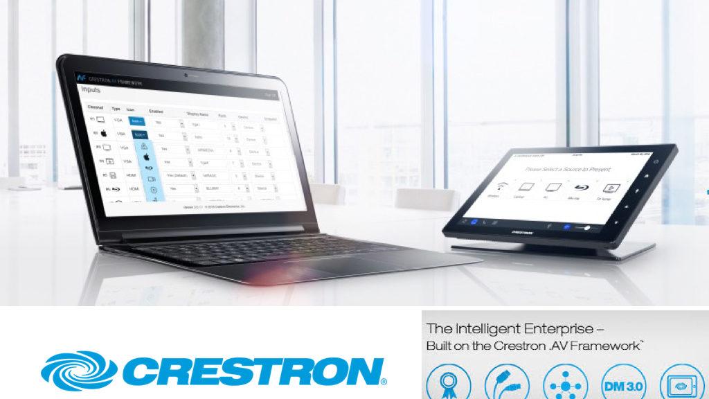 Crestron.jpeg