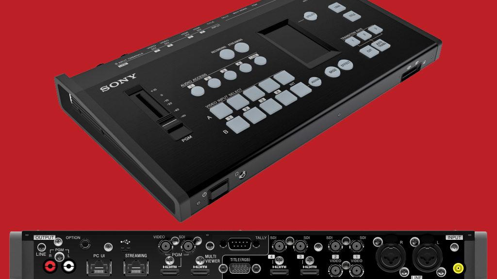 SonyMCX500.jpg