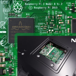 NECRaspberry.jpg