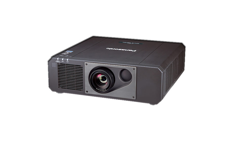 PanasonicVideo.jpg