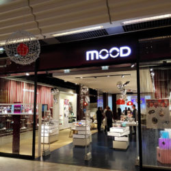 boutique_Mood_OK.jpg