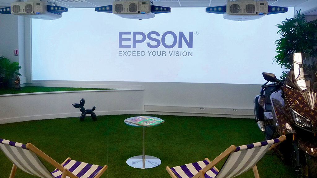 showroom-Epson_OK.jpg