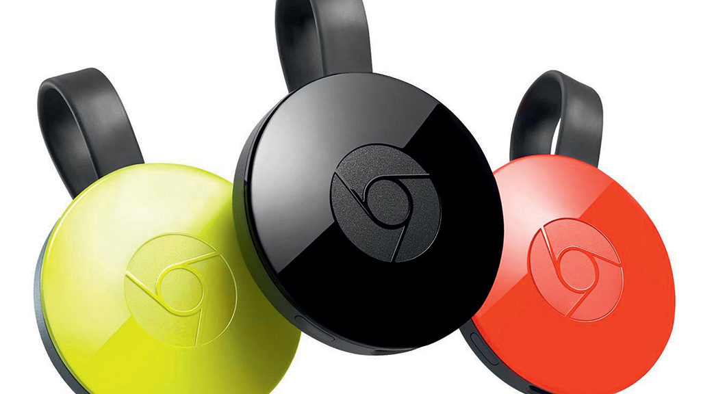 2google-chromecast-color_OK.jpg