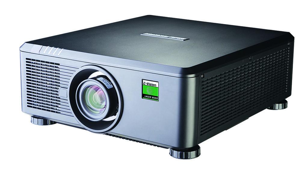 E-VisionLaser8500.jpg