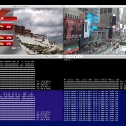 FASPStream_Display.jpg