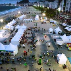 SV_2016_Airstar_Copacabana_OK.jpg