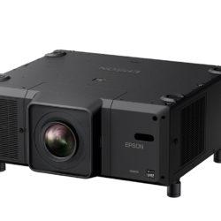 Epson-EB-L25000U.jpg