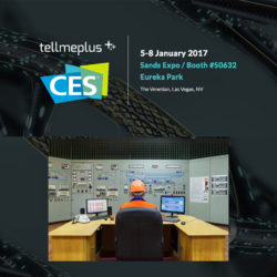 TellmePlus.jpg