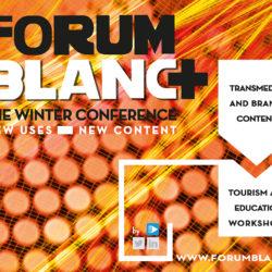 ForumBlanc2017.jpg