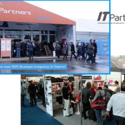 IT-partners.jpg