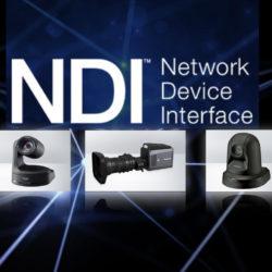 NDI_SV.jpeg