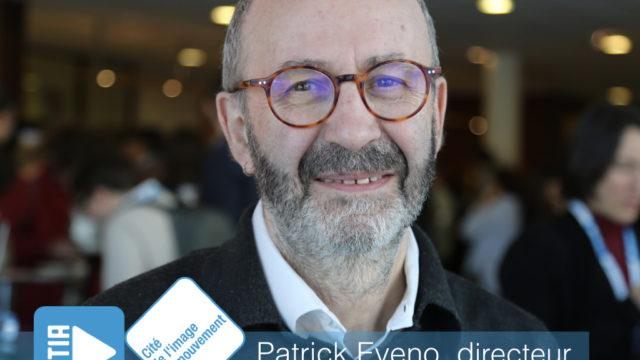 Patrick-Eveno_Nathalie-KlimbergGenration-Numerique.jpeg