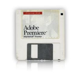 Adobe-Disquette.001.jpeg