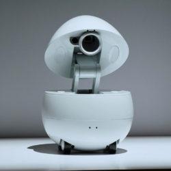 Robot_Panasonic_OK.jpg