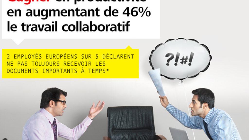 Sharp_collaboration.jpg