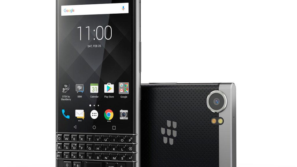 Blackberry_OK.jpg