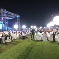 UAE_Dubai_crystal_OK.jpg
